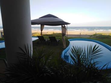 Hotel Mar & Bella
