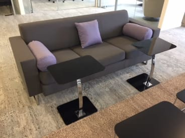 2020 Interiors Limited