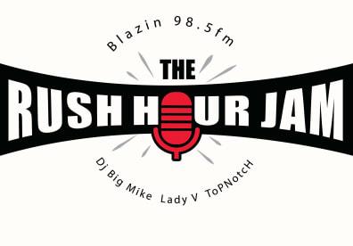 Rush Hour Jam