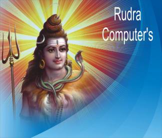 Rudra Computer