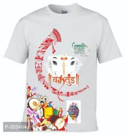 Roopa Enterprises