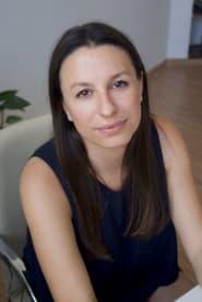 Psicóloga Ana Abella