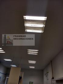 FRANMAR DECORACIONES