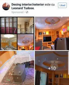 Leo Design Interior & Exterior Ltd