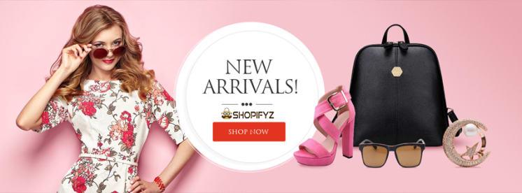 Shopifyz