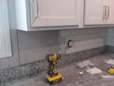R&R Handyman Service's
