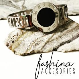 Fashina Accesories