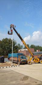 Saini Electric Works