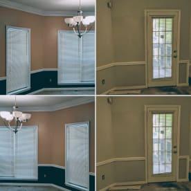 R.A.W. Electric & Home Improvement