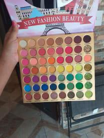 Esmee Beauty Cosmetics