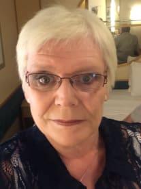Paula Thomas Hypnotherapy