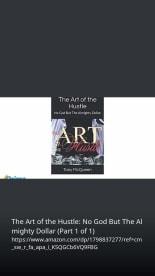 Rather UniQue Publications Literary & Films LLC