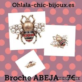Ohlala Chic