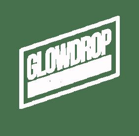 Glow Drop Music