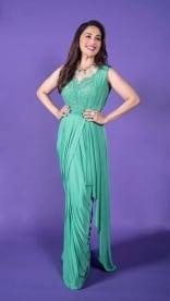 Priyanka Boutique