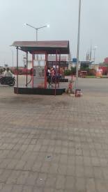 Sharma Service Station