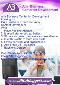 Alfa Business Center