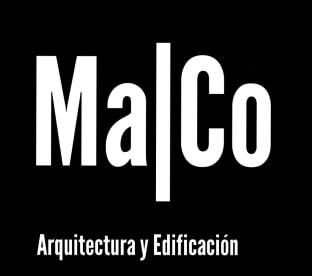 MaCo Arquitectura Y Edificación