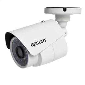 Sistemas De Vigilancia ADR