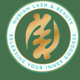 Nubian Lash & Beauty