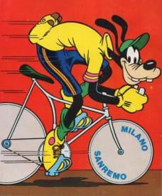 Signorini Bikes