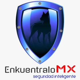 Enkuentralo Mx