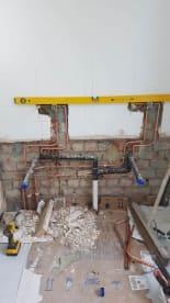 Top Builder & Decorator
