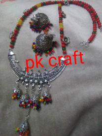PK Craft