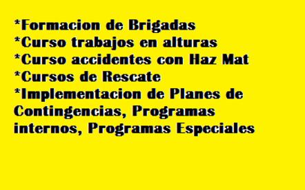 Parque Industrial Ciudad Mitras