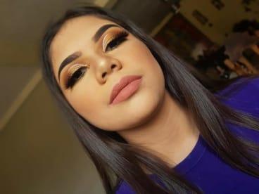 Madelinequ Makeup