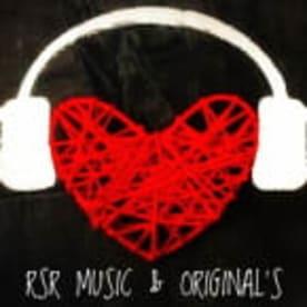 RSR Music