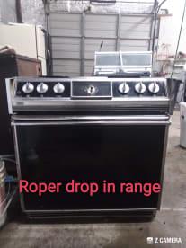 Superior Appliance Sales & Repair
