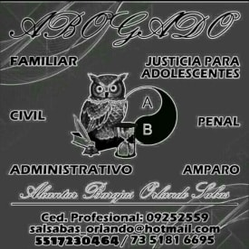 Consorcio Jurídico Ab