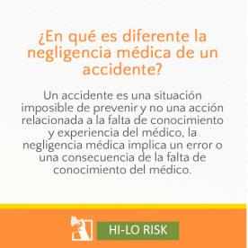 HI-LO RISK S.A. de C.V.