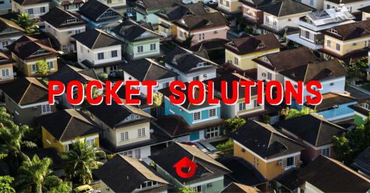 Pocket Solutions