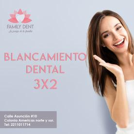 Family Dent