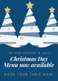 The Star Carvery & Grill, Llanelli