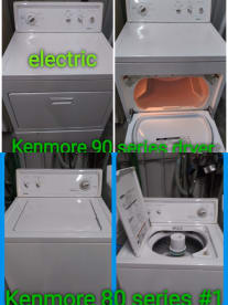 Used Appliance Store