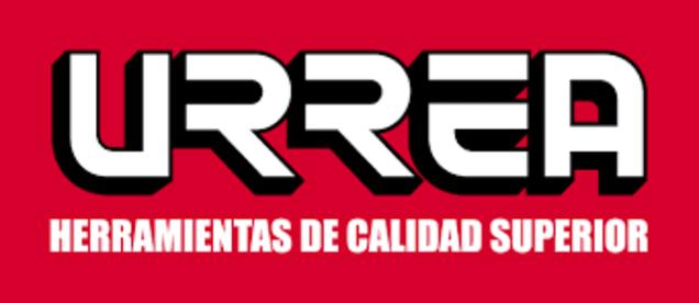 Prominsa Ferretero S.A. De Cv