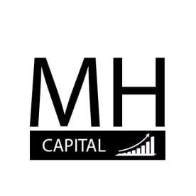 MH CAPITAL