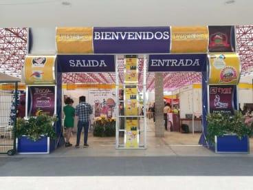 Expo Eventos 15 Y Boda