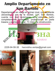 Heroica Puebla de Zaragoza