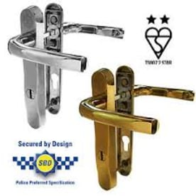 SRS Mobile Locksmiths - 24/7 Service