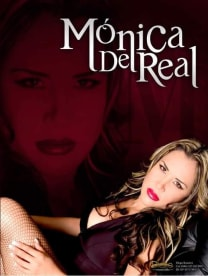Mónica Del Real