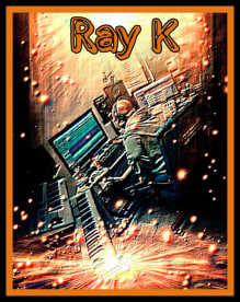 Ray K Productions