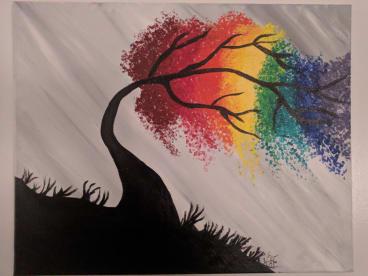 Noni Paints