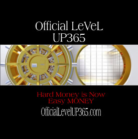 Official Level Up365