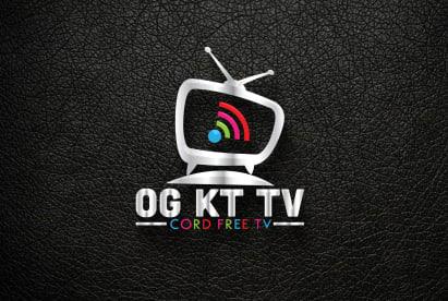 OG KT TV