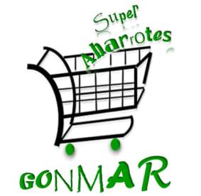 Súper Abarrotes Gonmar