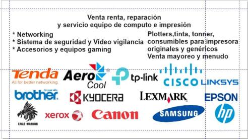 Cuba Systems
